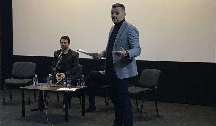 Кирил Добрев: Над 10 пъти увеличихме средствата за вътрeшнопартийни обучения