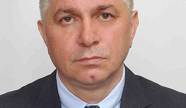 Кандидат-кметът на БСП в Търговище Диан Цонев призовава към открит и отговорен диалог с гражданите